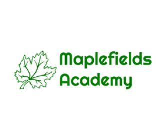 Maplefields Logo