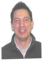 Steven Scholtz
